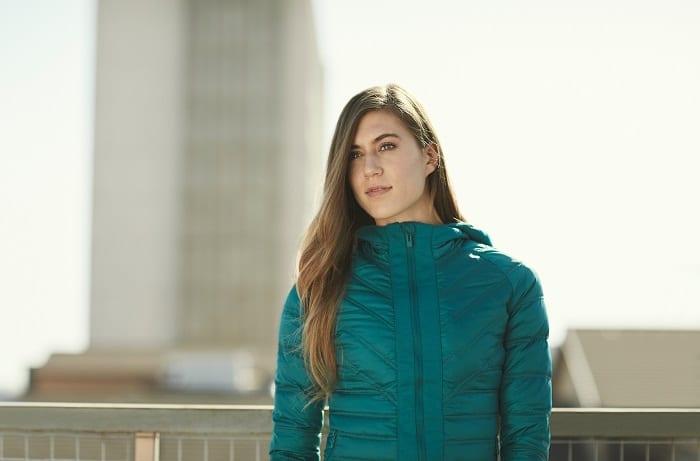 clothing_roupa_myprotein_feminino