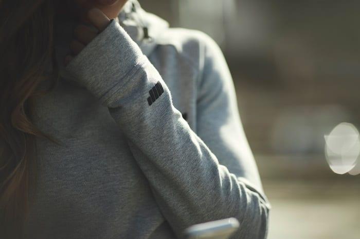 hoodie_myprotein_roupa