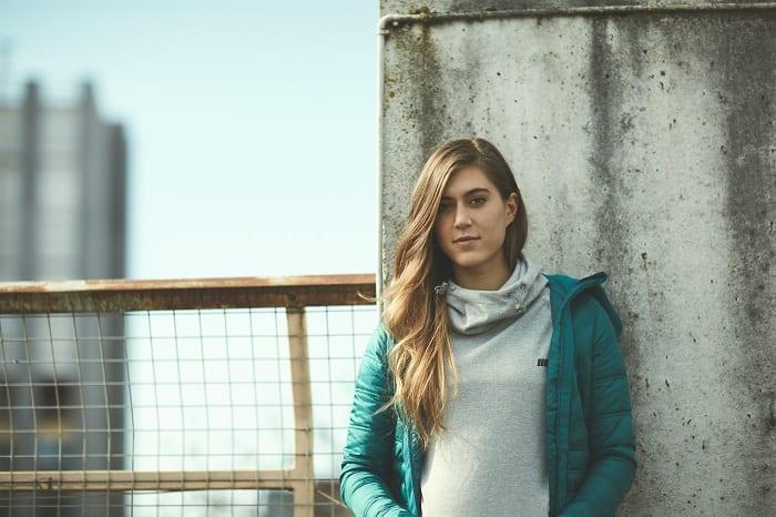 hoodie_casaco_clothing