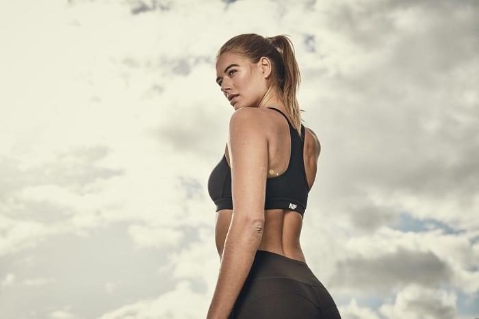 atleta_feminina_sessao_myprotein_clothing