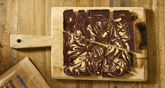 receitas-po-maca-barrita-maca-chocolate