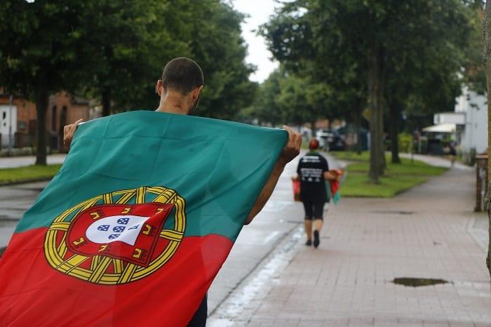 miguel_carneiro_bandeira_portuguesa_ironman