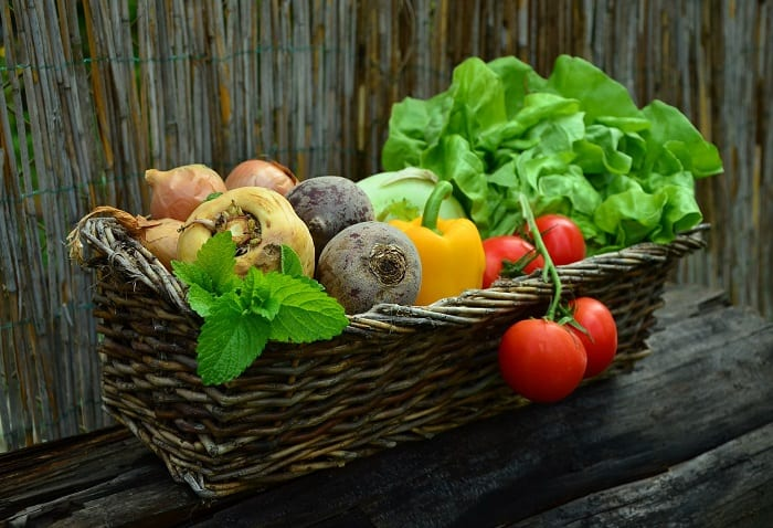 cabaz_verduras