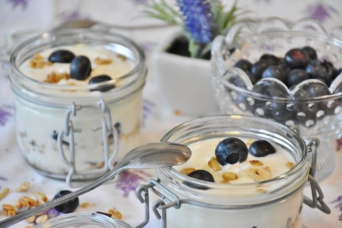 iogurte_alimento_saudavel