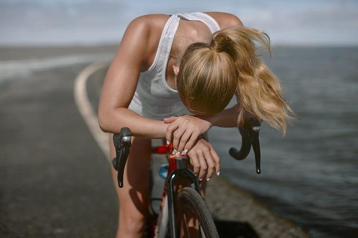 mulher_ciclismo