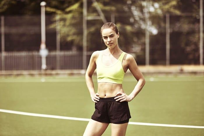 atleta_sessao_fadiga