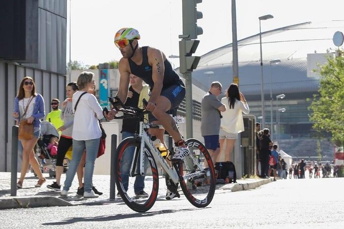 miguel_carneiro_bicicleta