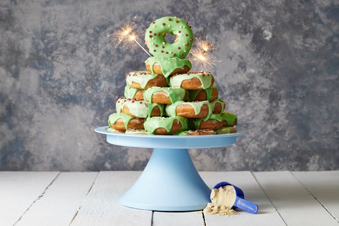 torre_donuts_cobertura