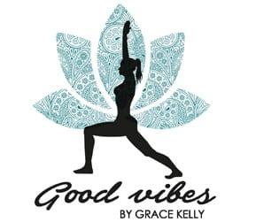 good_vibes_grace_kelly