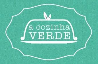acozinhaverde