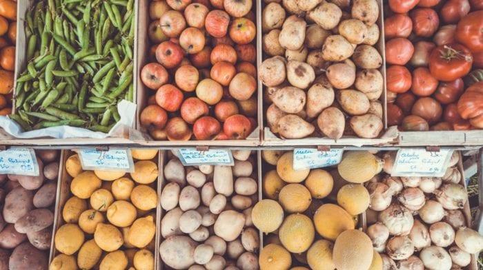 Flavonoides | O que são? Benefícios? Quando tomar?