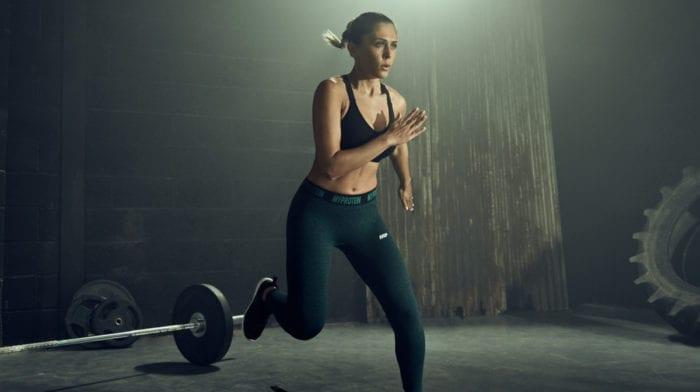 5 produtos para emagrecer rápido com saúde
