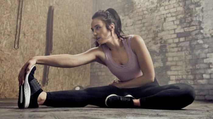 10 Dicas para perder barriga rápido