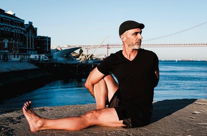 jean_pierre_pose_yoga_lisboa