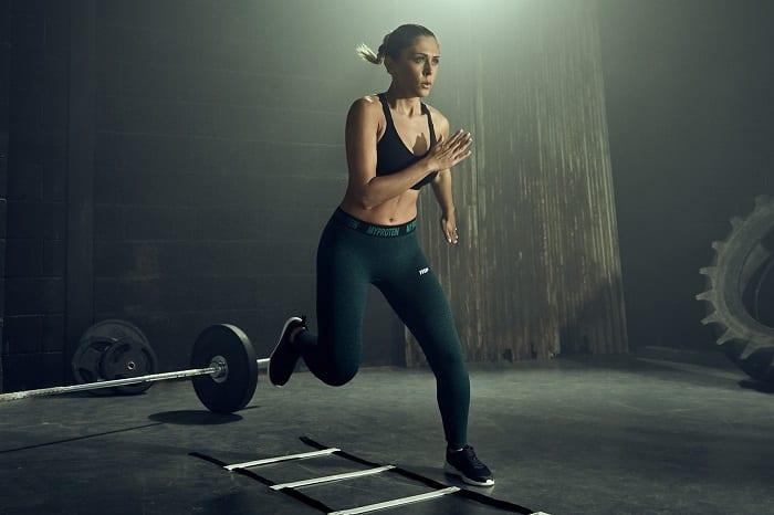 escolher_gym_mulher