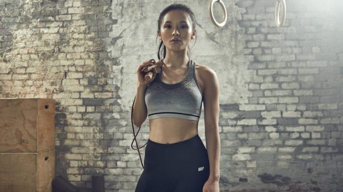 Como definir os abdominais inferiores. Os 4 melhores exercícios