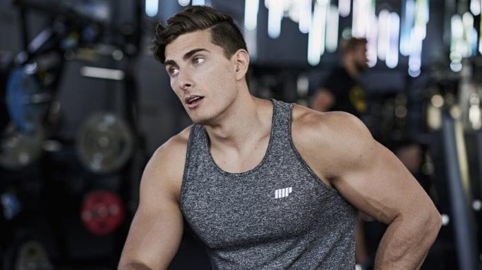 Preciso fazer exercício para perder peso e gordura?