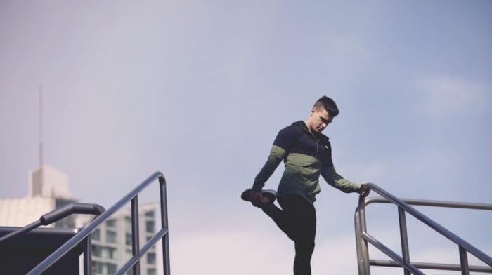 Fazer bem: dieta, exercício e suplementos