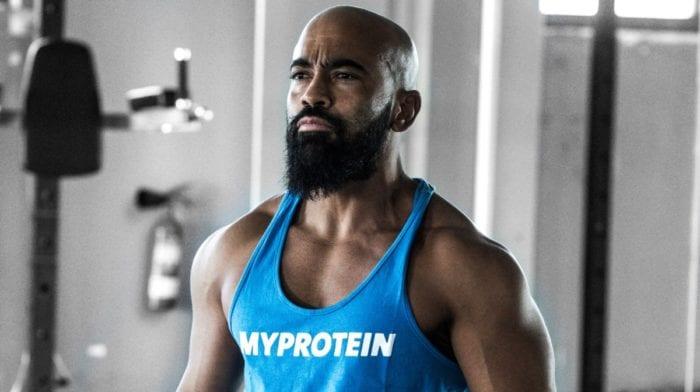 Treino de corpo inteiro (full body workout) : exercícios e dicas