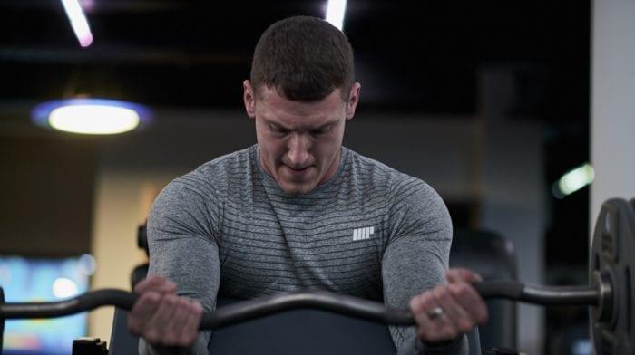 Como ganhar e aumentar a força muscular? Top 6 exercícios