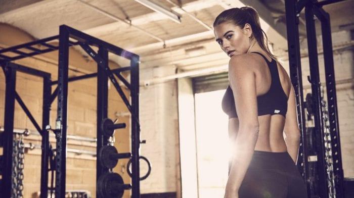 Os Melhores Suplementos de Fitness Para Mulheres
