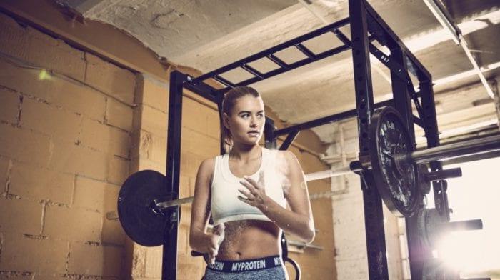 Auto-motivação | 10 dicas simples: de motivado a dedicado