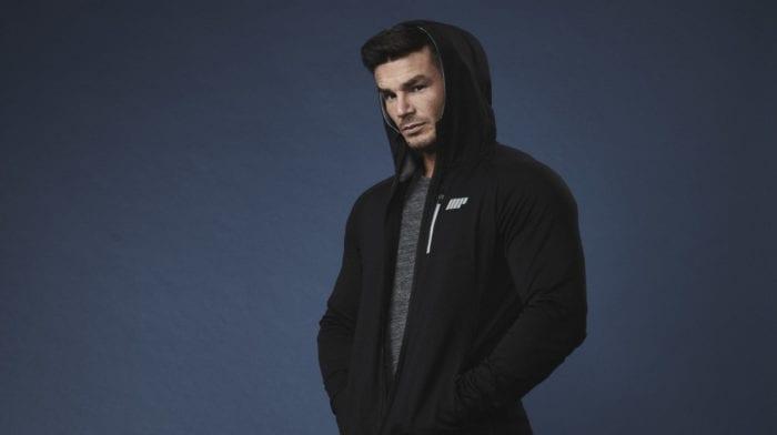 Treino de peito e ombro para máximos ganhos musculares