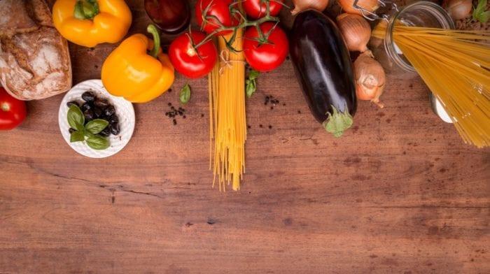 Tipos de hidratos de carbono | Benefícios