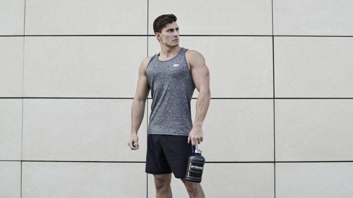 Treino Avançado de Hipertrofia para Bíceps