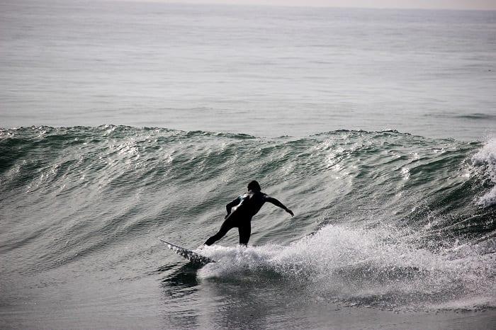 top_exercicios_treino_funcional_surf