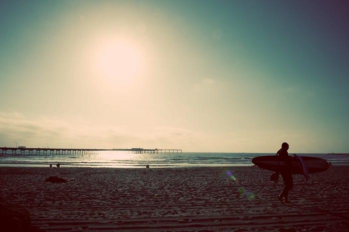 treino_funcional_surf