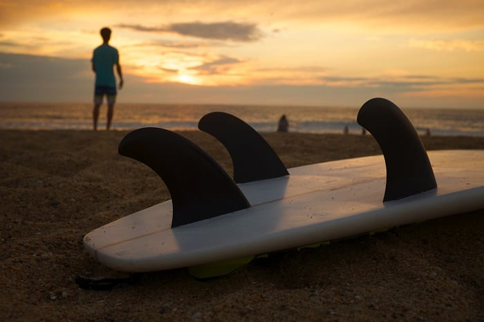 treino_surf_melhorar