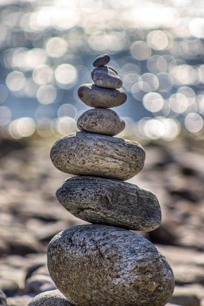 yoga_equilibrio