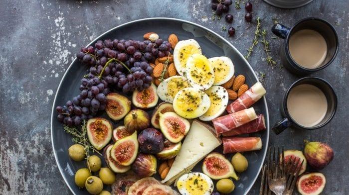 7 dicas para emagrecer sem dieta