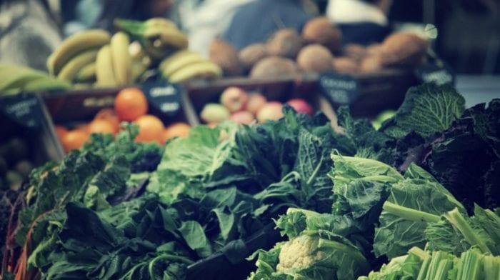 Dieta Low Carb | O que é? Como seguir? Benefícios