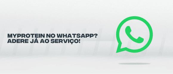whatsapp_footer