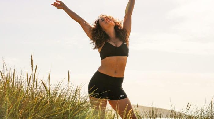 Quanto dinheiro investes no teu corpo de verão? | Resultados do inquérito