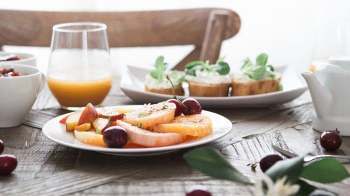 Emagrecimento saudável | Como fazer e o que comer?