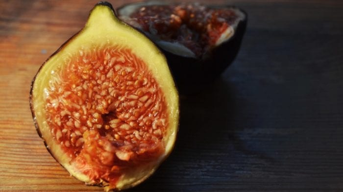 As calorias das frutas: quais têm mais açúcar?