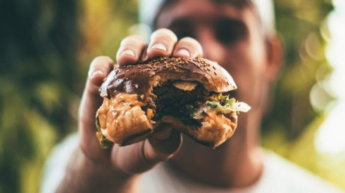 O que é a gordura? Qual a sua importância?