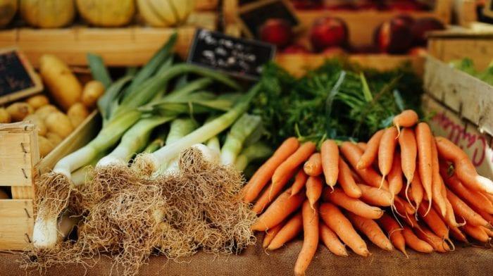 Dieta Paleo | Como Seguir e Benefícios da Dieta Paleolítica