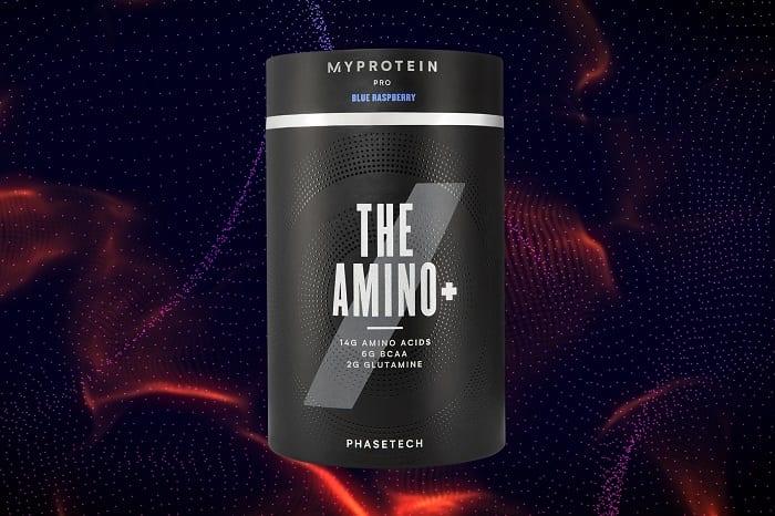 the_amino_texto