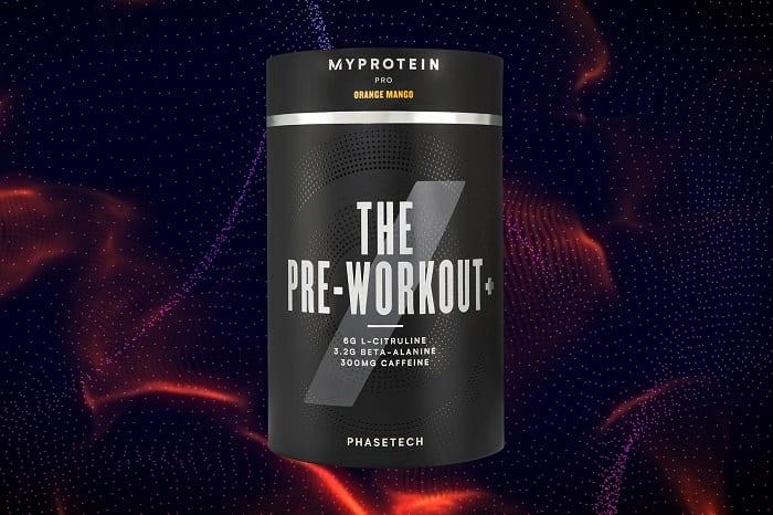 the_pre_workout_texto