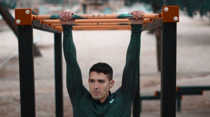 Fortalecimento abdominal | 5 exercícios para fortalecer o core