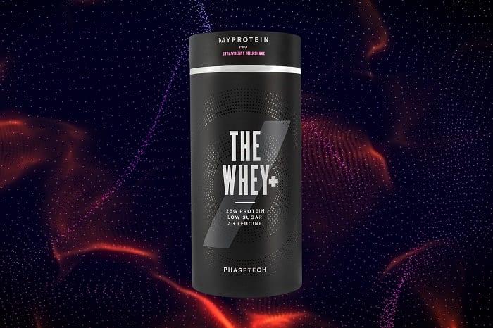 The_whey_plus