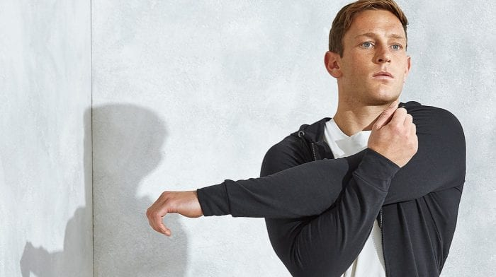 5 dicas de como aliviar a dor muscular nas coxas e pernas