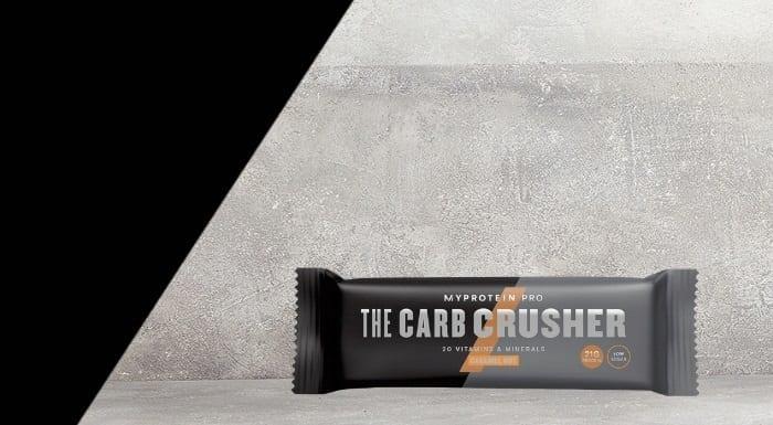 carb-crusher
