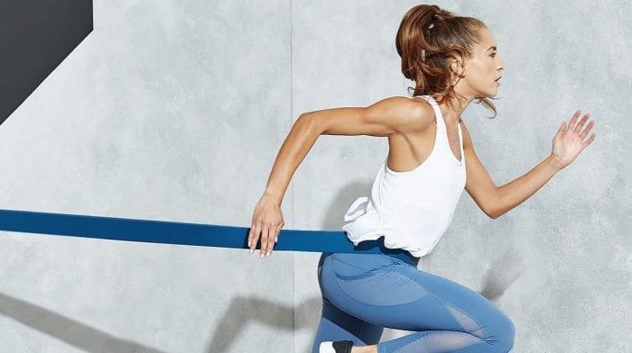 Que fibras musculares treinar? Contracção rápida vs lenta