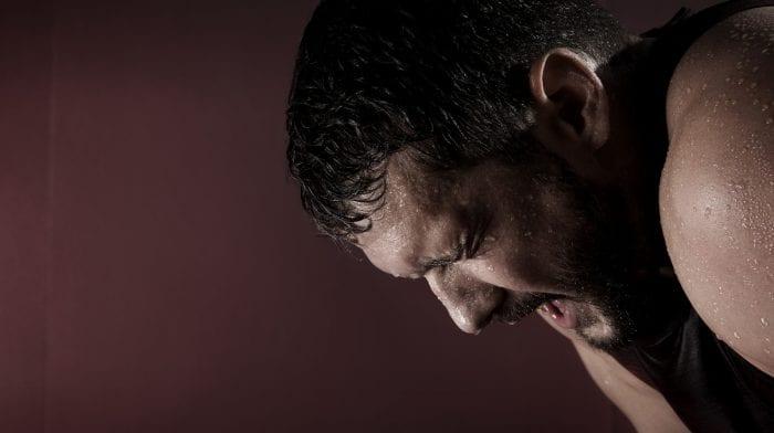 O segredo está nos bastidores: das derrotas e lesões às vitórias