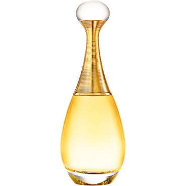 How to Buy Perfume Online